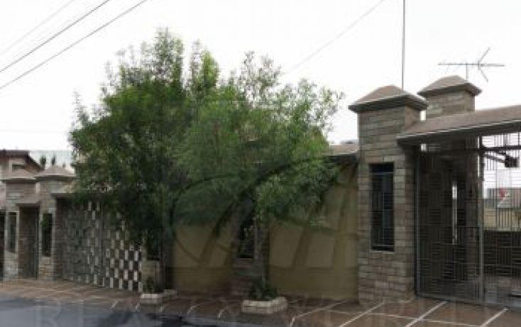 Foto de casa en venta en 564619, las cumbres, monterrey, nuevo león, 1932302 no 02