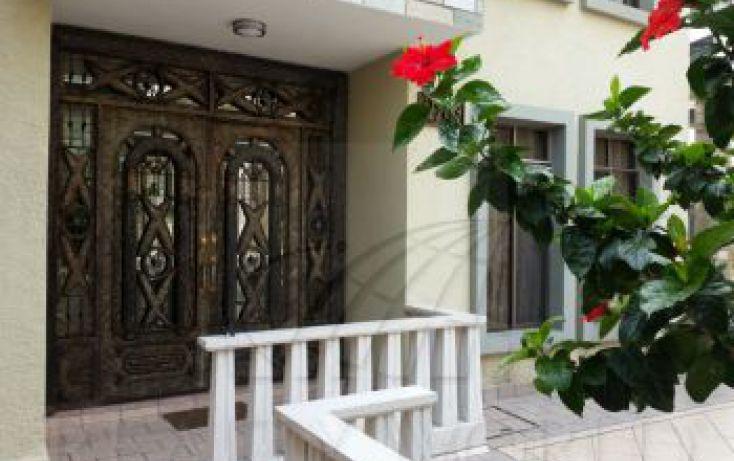 Foto de casa en venta en 564619, las cumbres, monterrey, nuevo león, 1932302 no 03