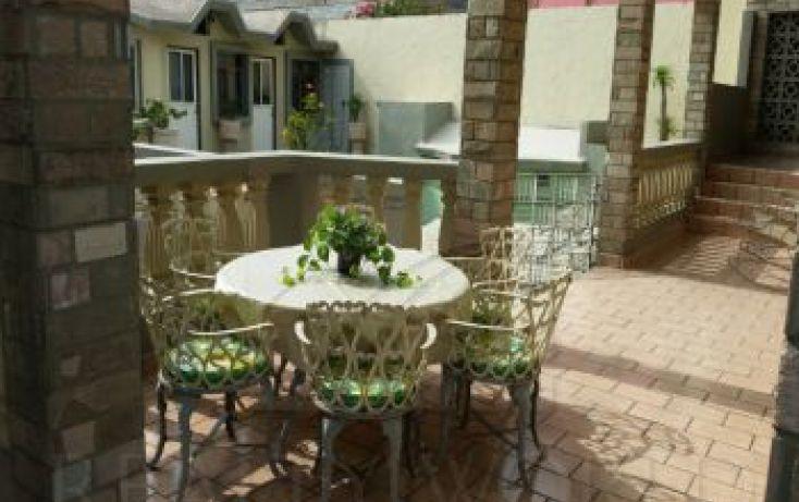Foto de casa en venta en 564619, las cumbres, monterrey, nuevo león, 1932302 no 04