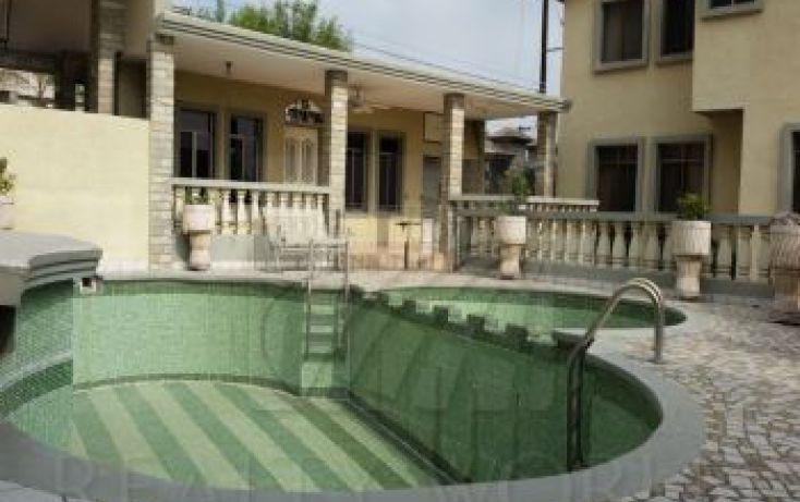 Foto de casa en venta en 564619, las cumbres, monterrey, nuevo león, 1932302 no 05