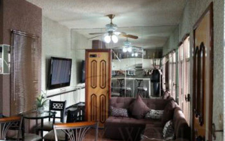 Foto de casa en venta en 564619, las cumbres, monterrey, nuevo león, 1932302 no 07