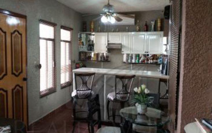 Foto de casa en venta en 564619, las cumbres, monterrey, nuevo león, 1932302 no 08