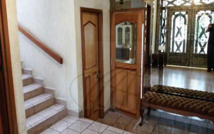Foto de casa en venta en 564619, las cumbres, monterrey, nuevo león, 1932302 no 09