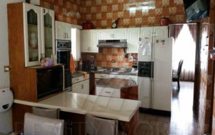 Foto de casa en venta en 564619, las cumbres, monterrey, nuevo león, 1932302 no 11