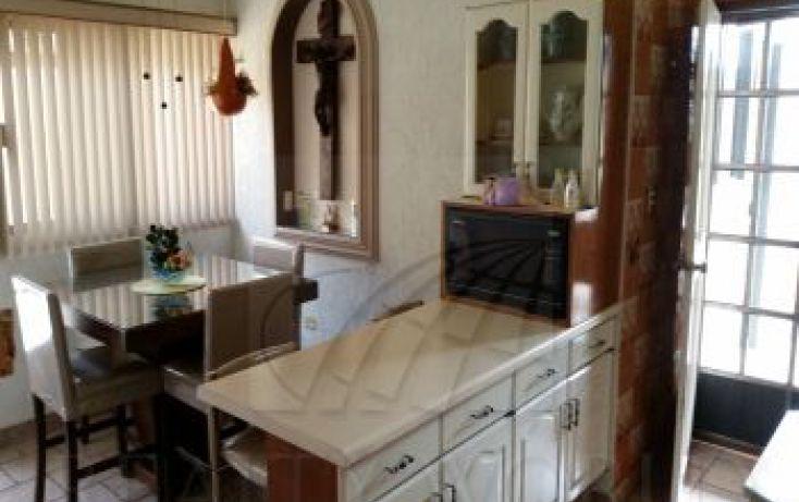 Foto de casa en venta en 564619, las cumbres, monterrey, nuevo león, 1932302 no 12