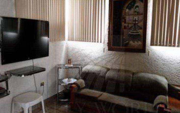 Foto de casa en venta en 564619, las cumbres, monterrey, nuevo león, 1932302 no 13