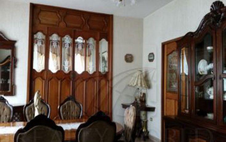 Foto de casa en venta en 564619, las cumbres, monterrey, nuevo león, 1932302 no 14