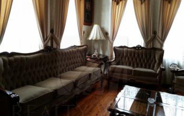 Foto de casa en venta en 564619, las cumbres, monterrey, nuevo león, 1932302 no 15