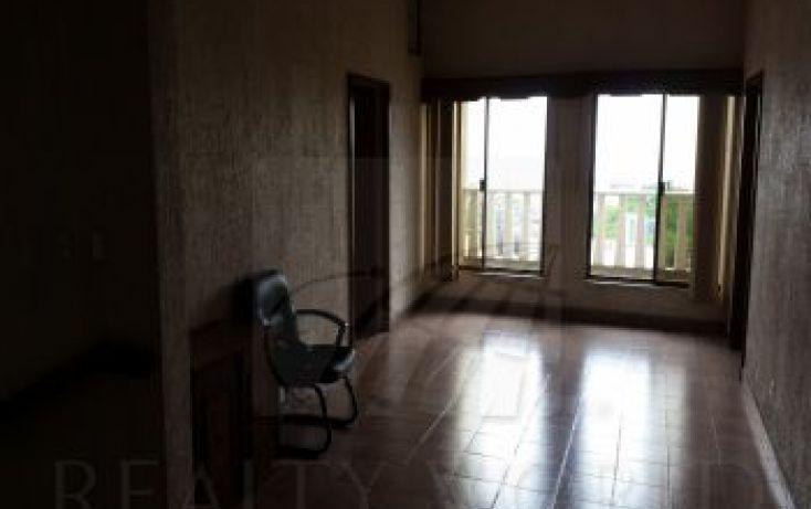 Foto de casa en venta en 564619, las cumbres, monterrey, nuevo león, 1932302 no 17