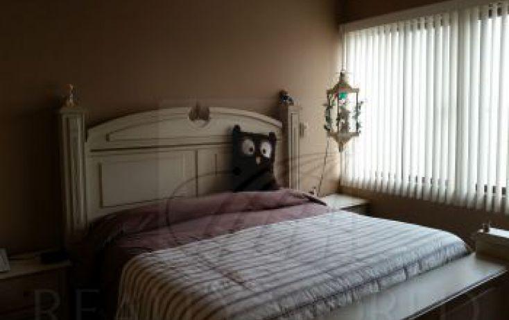 Foto de casa en venta en 564619, las cumbres, monterrey, nuevo león, 1932302 no 19
