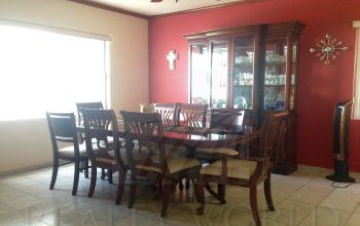 Foto de casa en venta en 564619, las cumbres, monterrey, nuevo león, 2012873 no 03