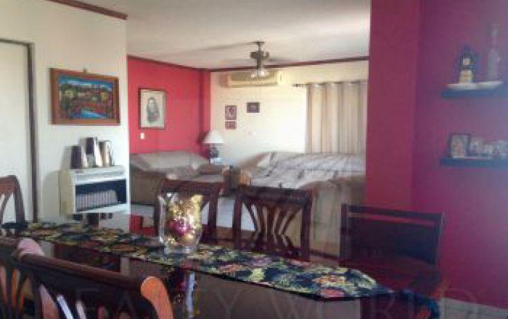 Foto de casa en venta en 564619, las cumbres, monterrey, nuevo león, 2012873 no 04