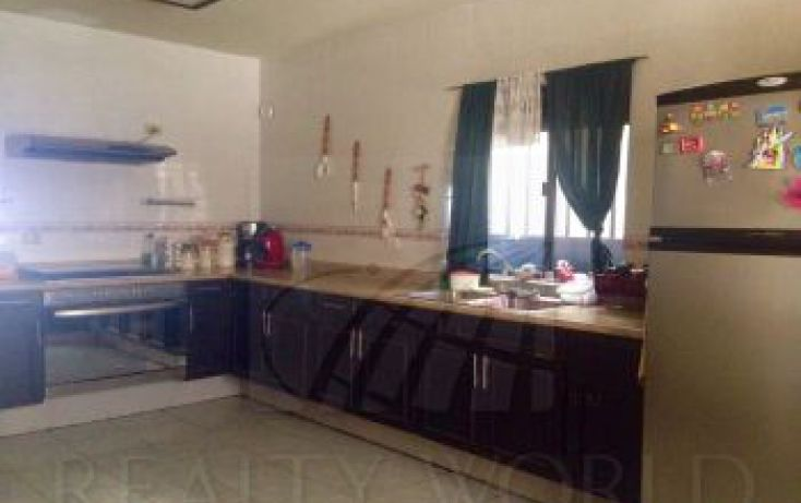 Foto de casa en venta en 564619, las cumbres, monterrey, nuevo león, 2012873 no 05