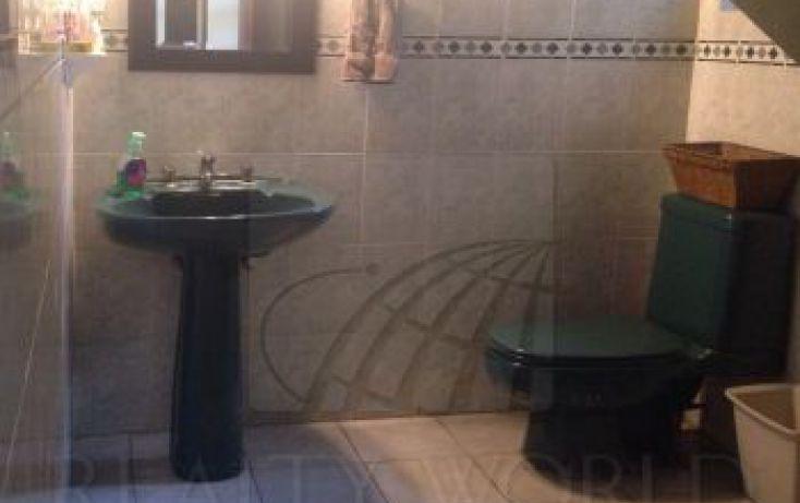 Foto de casa en venta en 564619, las cumbres, monterrey, nuevo león, 2012873 no 06