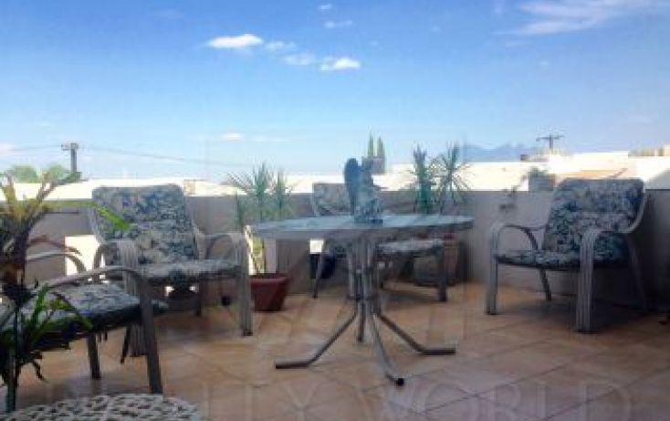 Foto de casa en venta en 564619, las cumbres, monterrey, nuevo león, 2012873 no 07