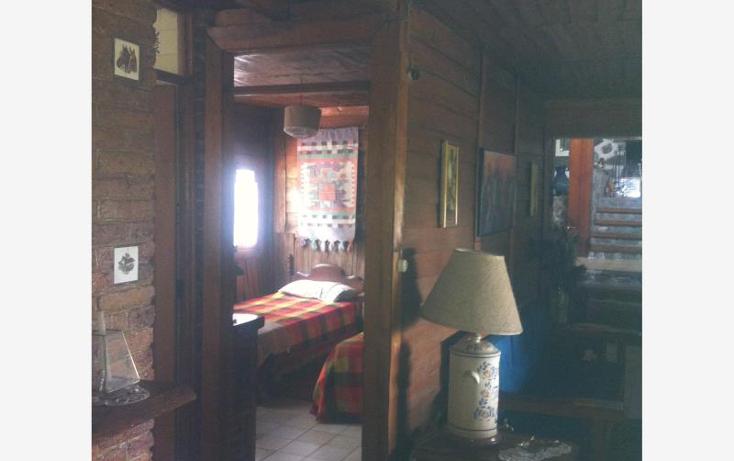 Foto de rancho en venta en  56.5, 3 mar?as o 3 cumbres, huitzilac, morelos, 1332585 No. 19
