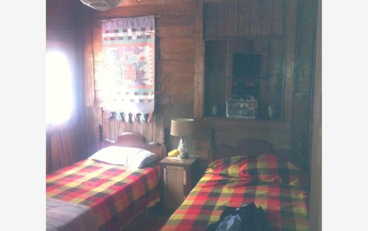 Foto de rancho en venta en  56.5, 3 mar?as o 3 cumbres, huitzilac, morelos, 1332585 No. 22