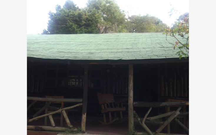 Foto de rancho en venta en  56.5, 3 mar?as o 3 cumbres, huitzilac, morelos, 1332585 No. 35