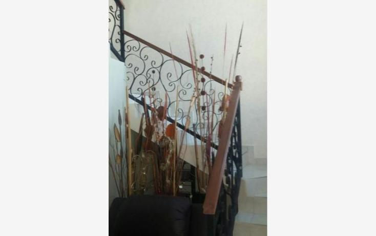 Foto de casa en venta en  565, san isidro de las palomas, arteaga, coahuila de zaragoza, 1763278 No. 03