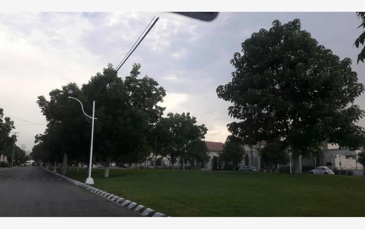 Foto de terreno habitacional en venta en  5658, nogalar del campestre, saltillo, coahuila de zaragoza, 1997080 No. 01