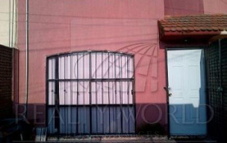 Foto de casa en venta en 566, la joya, toluca, estado de méxico, 1217157 no 02