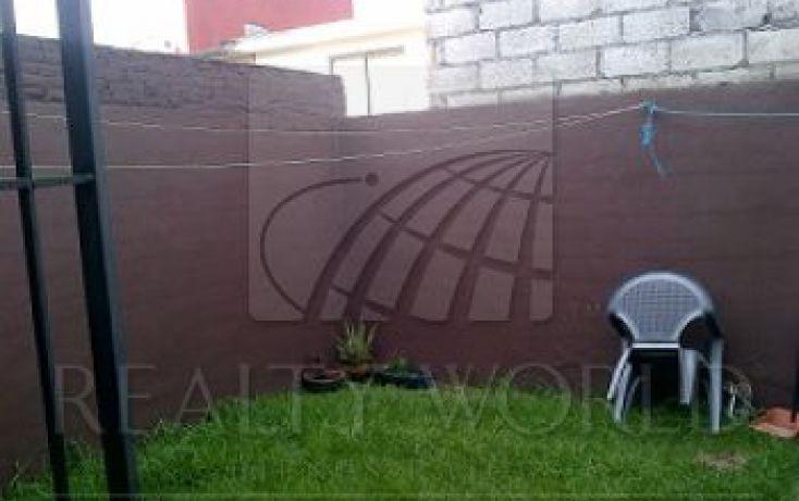 Foto de casa en venta en 566, la joya, toluca, estado de méxico, 1217157 no 03