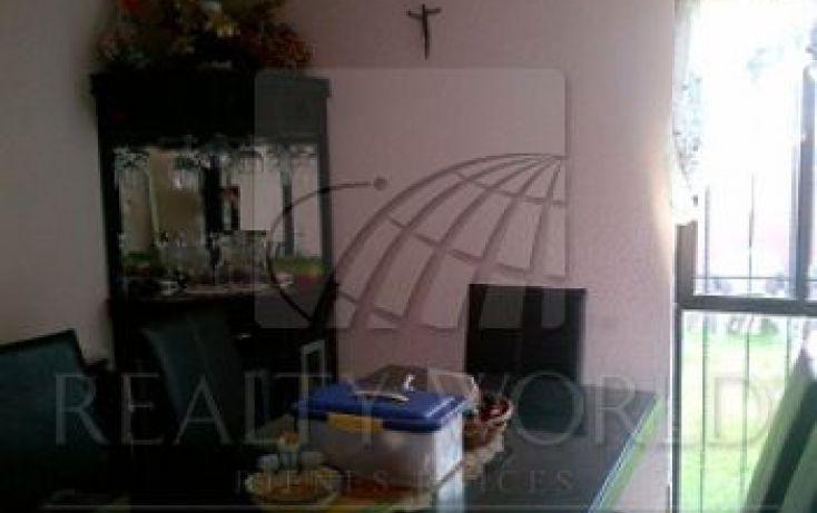 Foto de casa en venta en 566, la joya, toluca, estado de méxico, 1217157 no 04