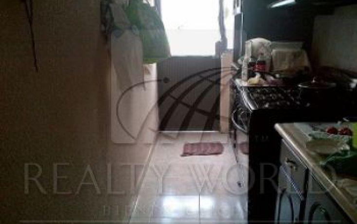 Foto de casa en venta en 566, la joya, toluca, estado de méxico, 1217157 no 05