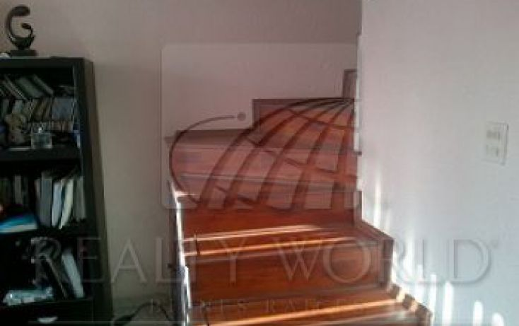 Foto de casa en venta en 566, la joya, toluca, estado de méxico, 1217157 no 06