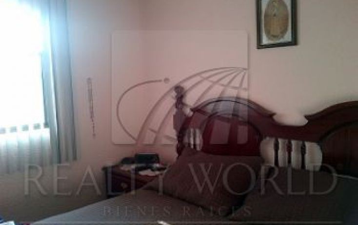 Foto de casa en venta en 566, la joya, toluca, estado de méxico, 1217157 no 08