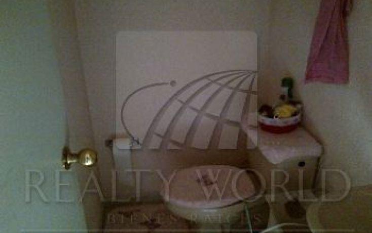 Foto de casa en venta en 566, la joya, toluca, estado de méxico, 1217157 no 09