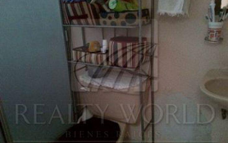 Foto de casa en venta en 566, la joya, toluca, estado de méxico, 1217157 no 10