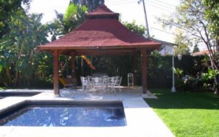 Foto de casa en venta en  566, tetela del monte, cuernavaca, morelos, 840295 No. 03
