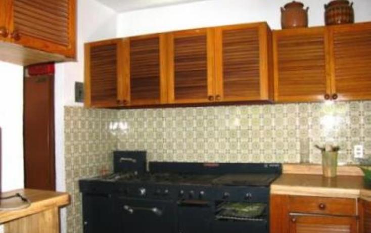 Foto de casa en venta en  566, tetela del monte, cuernavaca, morelos, 840295 No. 06