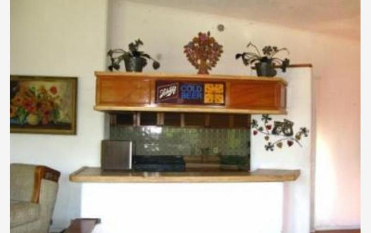 Foto de casa en venta en  566, tetela del monte, cuernavaca, morelos, 840295 No. 07