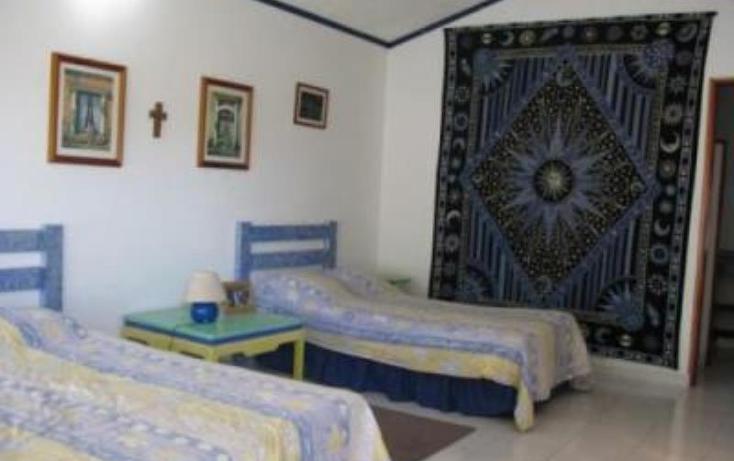 Foto de casa en venta en  566, tetela del monte, cuernavaca, morelos, 840295 No. 10
