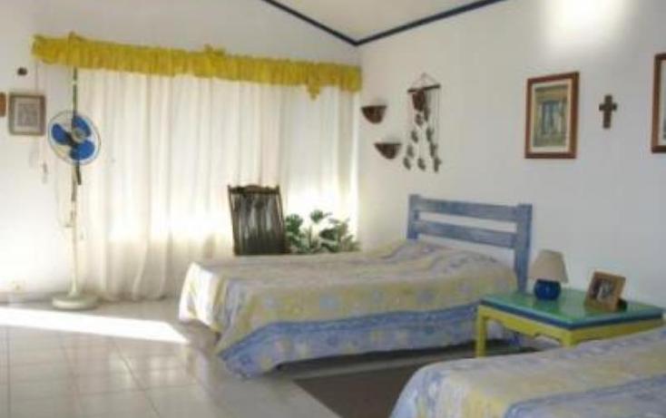 Foto de casa en venta en  566, tetela del monte, cuernavaca, morelos, 840295 No. 11