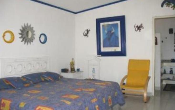 Foto de casa en venta en  566, tetela del monte, cuernavaca, morelos, 840295 No. 14