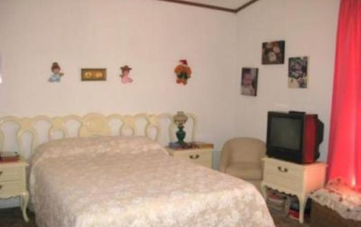 Foto de casa en venta en  566, tetela del monte, cuernavaca, morelos, 840295 No. 15