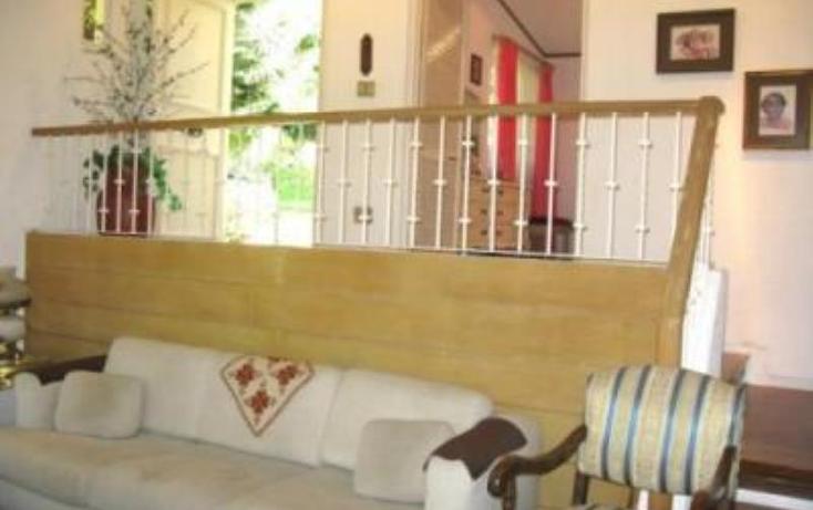 Foto de casa en venta en  566, tetela del monte, cuernavaca, morelos, 840295 No. 16