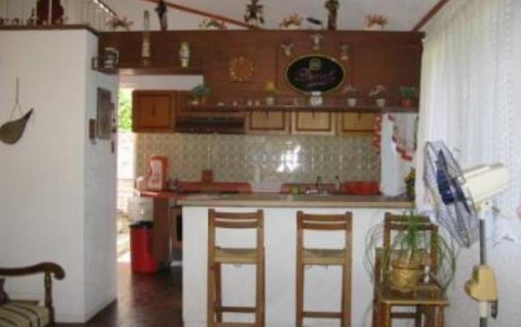Foto de casa en venta en  566, tetela del monte, cuernavaca, morelos, 840295 No. 17