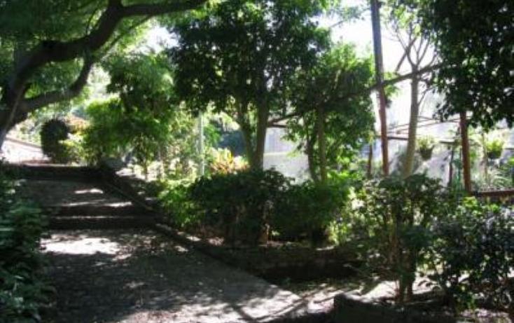Foto de casa en venta en  566, tetela del monte, cuernavaca, morelos, 840295 No. 23