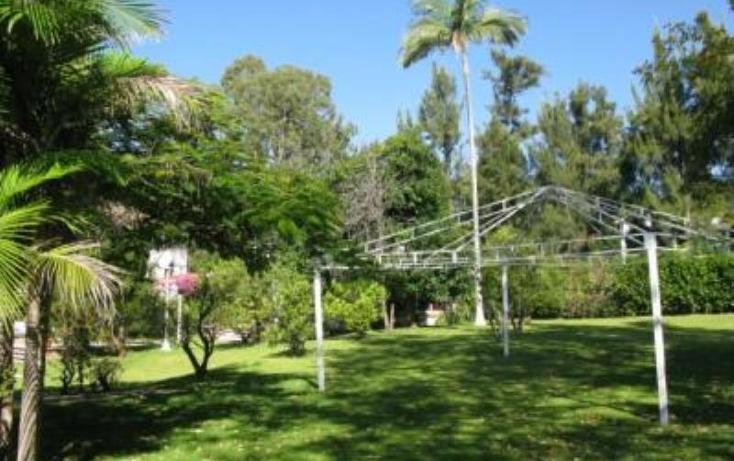 Foto de casa en venta en  566, tetela del monte, cuernavaca, morelos, 840295 No. 24
