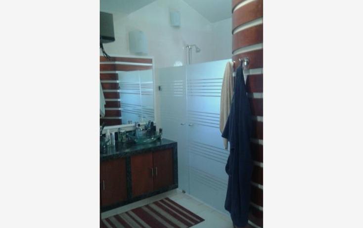 Foto de casa en venta en  5674, arcos de guadalupe, zapopan, jalisco, 1821234 No. 02