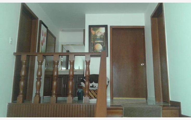 Foto de casa en venta en  5674, arcos de guadalupe, zapopan, jalisco, 1821234 No. 04