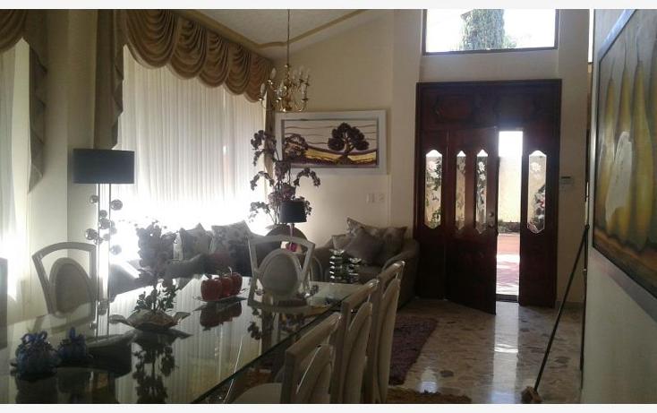 Foto de casa en venta en  5674, arcos de guadalupe, zapopan, jalisco, 1821234 No. 05