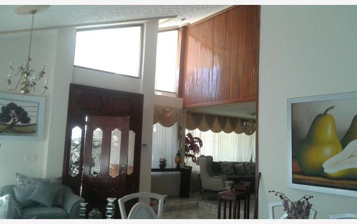 Foto de casa en venta en  5674, arcos de guadalupe, zapopan, jalisco, 1821234 No. 08