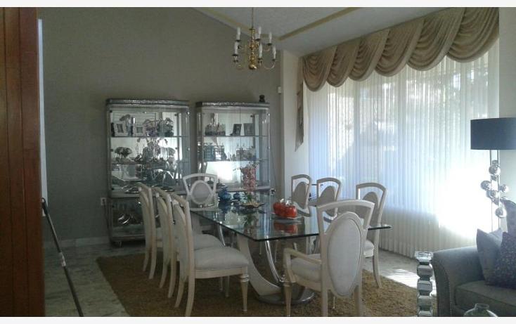 Foto de casa en venta en  5674, arcos de guadalupe, zapopan, jalisco, 1821234 No. 09