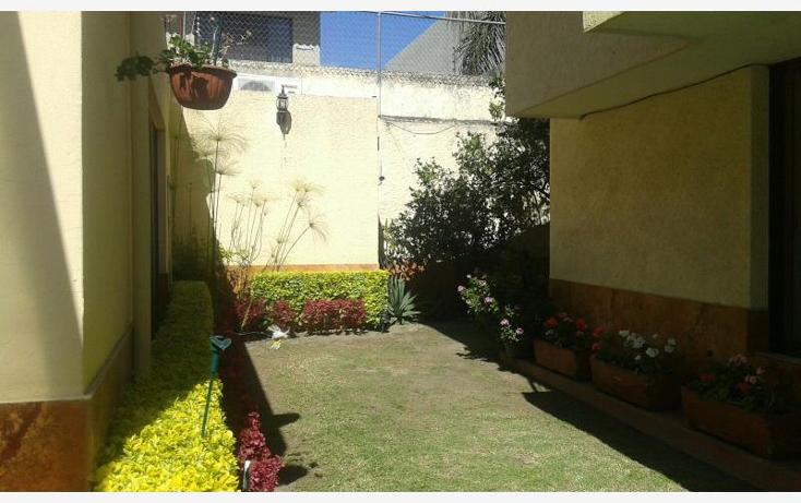 Foto de casa en venta en  5674, arcos de guadalupe, zapopan, jalisco, 1821234 No. 10