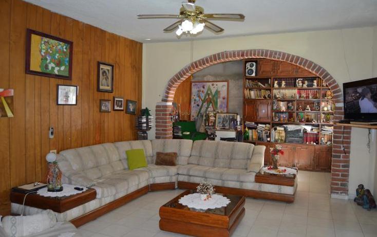 Foto de casa en venta en  568, centro, la paz, baja california sur, 1601512 No. 11